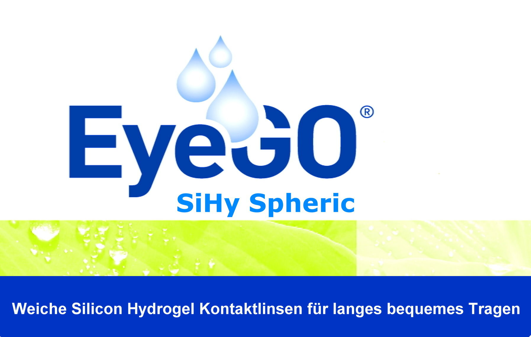 2-monthly_EyeGO_Label_SiHy