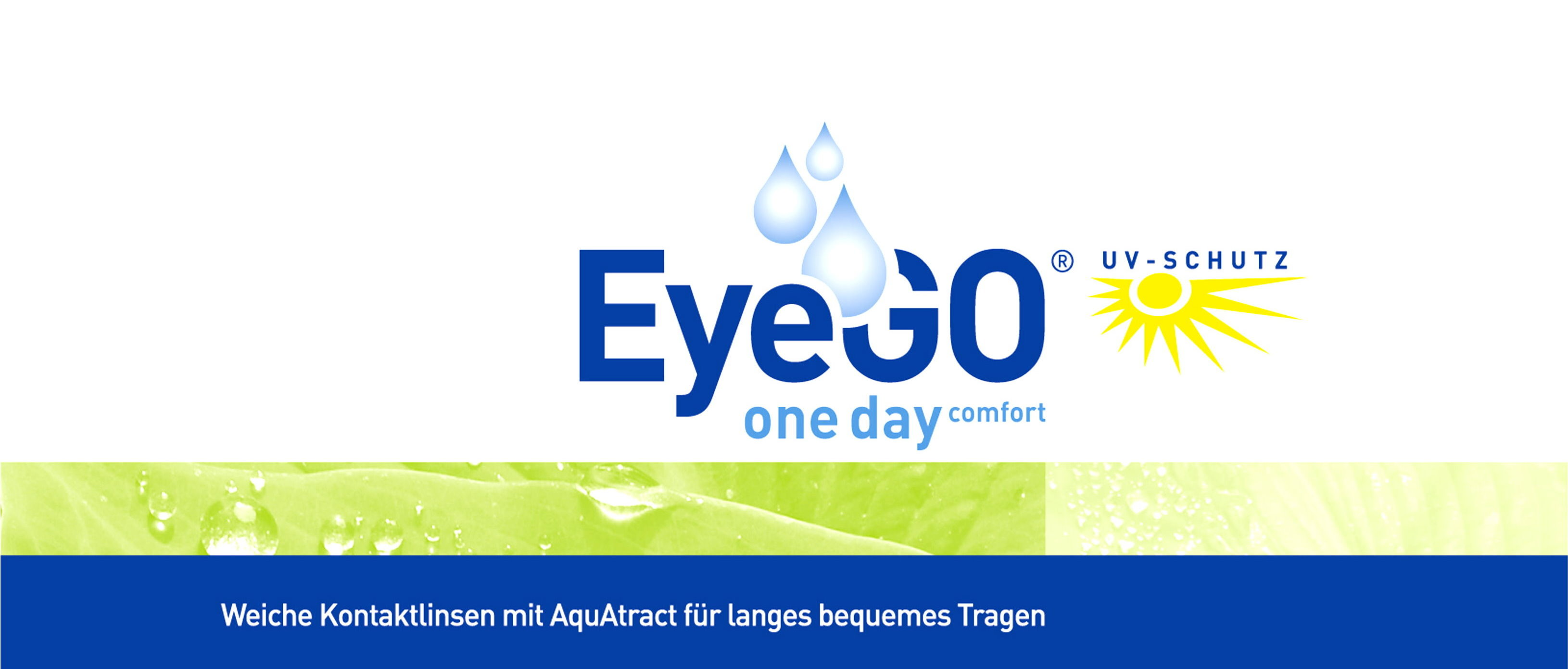 1-Day_30_EyeGO