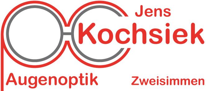 Jens Kochsiek Augenoptik